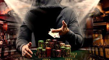 RTP in casino