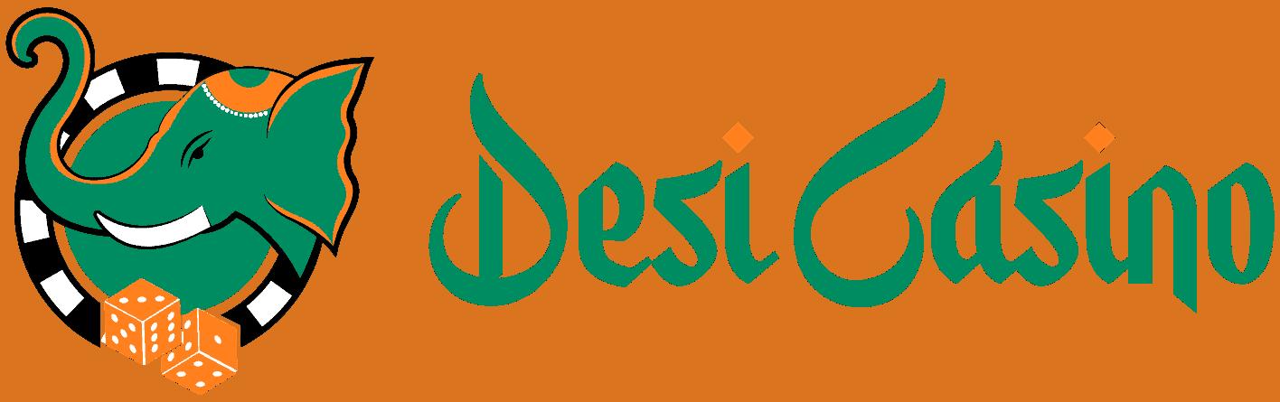 DesiCasino